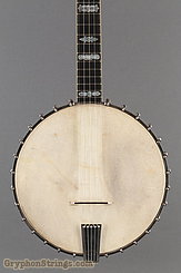 1924 Vega Banjo Tubaphone No. 9 Image 10