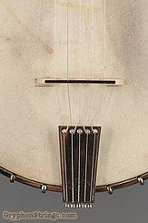 1924 Vega Banjo Tubaphone No. 9 Image 11