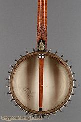 1924 Vega Banjo Tubaphone No. 9 Image 12