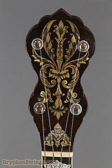 1924 Vega Banjo Tubaphone No. 9 Image 13