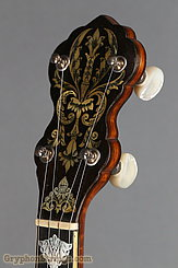 1924 Vega Banjo Tubaphone No. 9 Image 14