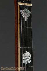 1924 Vega Banjo Tubaphone No. 9 Image 16
