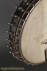 1924 Vega Banjo Tubaphone No. 9 Image 17