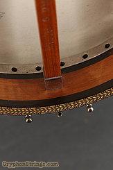 1924 Vega Banjo Tubaphone No. 9 Image 18