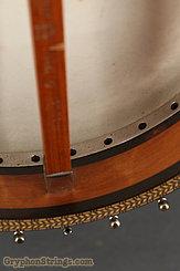 1924 Vega Banjo Tubaphone No. 9 Image 19