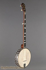 1924 Vega Banjo Tubaphone No. 9 Image 2