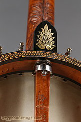 1924 Vega Banjo Tubaphone No. 9 Image 20