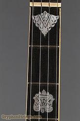 1924 Vega Banjo Tubaphone No. 9 Image 21
