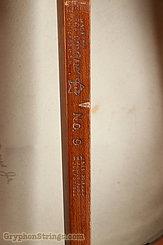 1924 Vega Banjo Tubaphone No. 9 Image 26