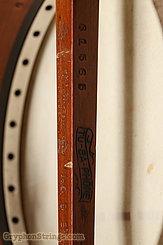 1924 Vega Banjo Tubaphone No. 9 Image 27