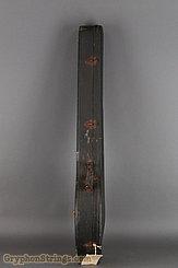 1924 Vega Banjo Tubaphone No. 9 Image 31
