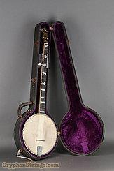1924 Vega Banjo Tubaphone No. 9 Image 34