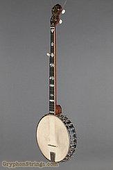 1924 Vega Banjo Tubaphone No. 9 Image 8