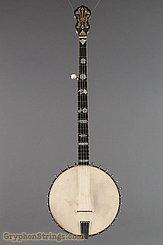 1924 Vega Banjo Tubaphone No. 9 Image 9