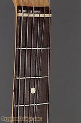 1973 Fender Guitar Mustang Sunburst Image 18