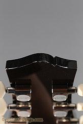 2014 Collings Guitar SoCo  figured Mahogany Top, ThroBak PUs Image 16