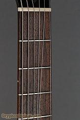 2014 Collings Guitar SoCo  figured Mahogany Top, ThroBak PUs Image 17