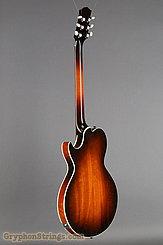 2014 Collings Guitar SoCo  figured Mahogany Top, ThroBak PUs Image 6