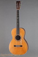 1915 Martin Guitar 0-30