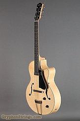 2011 Godin Guitar 5th Avenue Jazz  Image 8