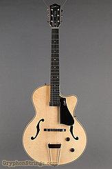2011 Godin Guitar 5th Avenue Jazz  Image 9