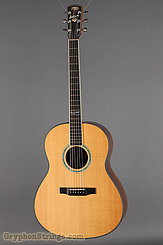 2002 Larrivee Guitar L-19 California Edition