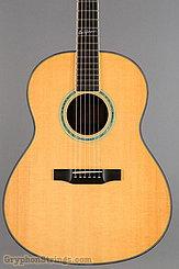 2002 Larrivee Guitar L-19 California Edition Image 10