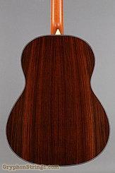 2002 Larrivee Guitar L-19 California Edition Image 12