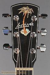 2002 Larrivee Guitar L-19 California Edition Image 13