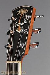 2002 Larrivee Guitar L-19 California Edition Image 14