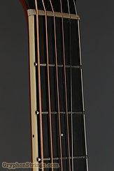 2002 Larrivee Guitar L-19 California Edition Image 15