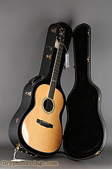 2002 Larrivee Guitar L-19 California Edition Image 17