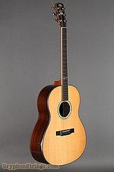 2002 Larrivee Guitar L-19 California Edition Image 2