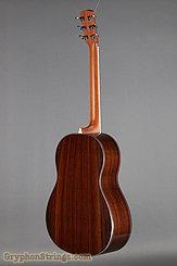 2002 Larrivee Guitar L-19 California Edition Image 4