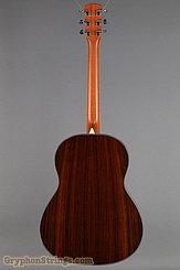 2002 Larrivee Guitar L-19 California Edition Image 5