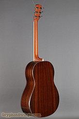2002 Larrivee Guitar L-19 California Edition Image 6