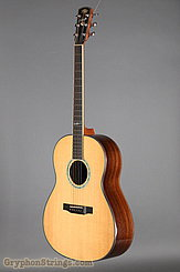 2002 Larrivee Guitar L-19 California Edition Image 8