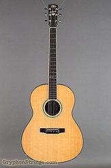 2002 Larrivee Guitar L-19 California Edition Image 9