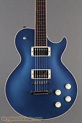 Collings Guitar City Limits Deluxe, Pelham Blue, premium top NEW Image 10