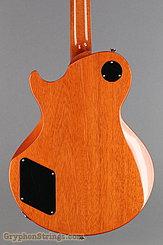 Collings Guitar City Limits Deluxe, Pelham Blue, premium top NEW Image 12