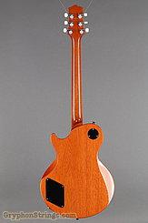 Collings Guitar City Limits Deluxe, Pelham Blue, premium top NEW Image 5