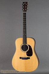 2002 Collings Guitar D2HA Brazilian