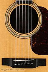 2002 Collings Guitar D2HA Brazilian Image 11