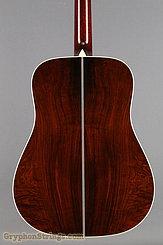 2002 Collings Guitar D2HA Brazilian Image 12