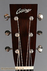 2002 Collings Guitar D2HA Brazilian Image 13