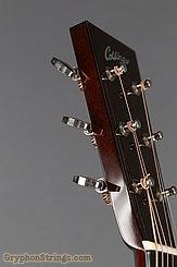 2002 Collings Guitar D2HA Brazilian Image 16