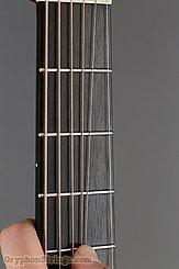 2002 Collings Guitar D2HA Brazilian Image 18