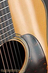 2002 Collings Guitar D2HA Brazilian Image 19