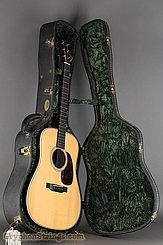 2002 Collings Guitar D2HA Brazilian Image 21