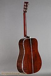 2002 Collings Guitar D2HA Brazilian Image 6